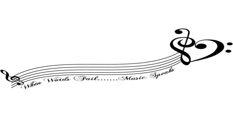 musical-score-temporary-tattoo 1180px