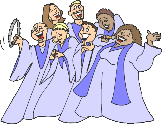 musician-clipart-gospel-choir-16
