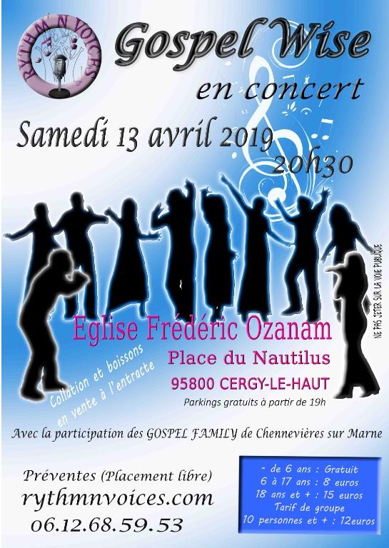 Concert Ozanam définitif web