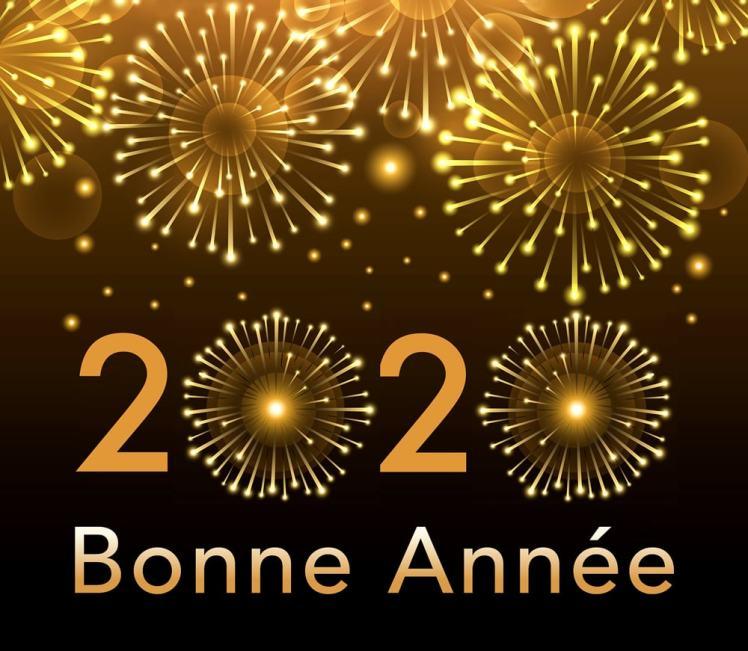 bonne-annee_076b